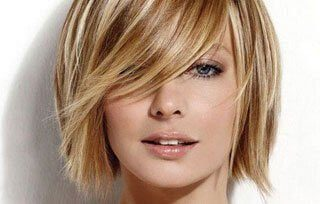 Comment colorer ses cheveux blancs naturellement