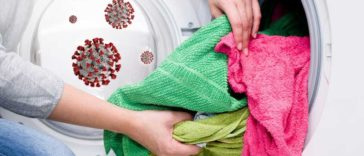 virus-comment-desinfecter-le-linge